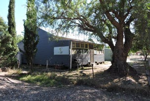 11 Moyston Great Western Road, Moyston, Vic 3377