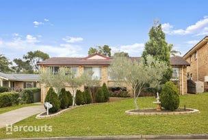 14 Tamboy Ave, Carlingford, NSW 2118
