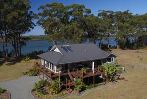 353 Shoreline Drive, Riverside, NSW 2444