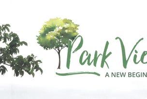 Lot 15 - 211, 001 Park View Estate, Mcswains Road, Echuca, Vic 3564