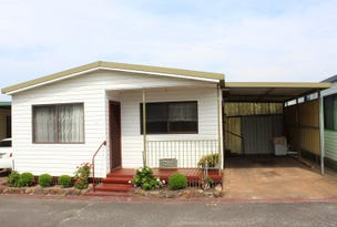 42 2129 Nelson Bay Road, Williamtown, NSW 2318