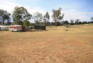27 Hall Road, Merriwa, NSW 2329