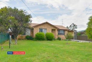 6 Neal Lane, Attunga, NSW 2345
