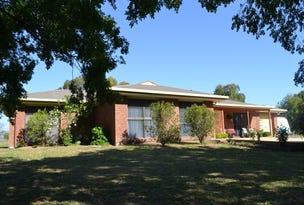 28 Vintage Close, Inverell, NSW 2360
