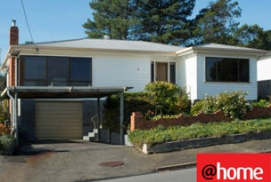 7 Bavaria Street, Kings Meadows, Tas 7249