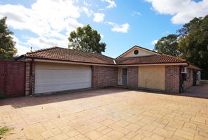 8 Katela Avenue, Bomaderry, NSW 2541