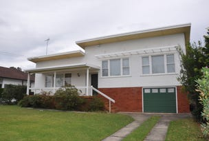 76  Robsons Rd, Keiraville, NSW 2500
