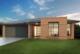 Lot 809 Messenger Avenue, Wagga Wagga, NSW 2650