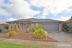 10 Plover Way, Inverloch, Vic 3996