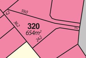 Lot 320, Pipeline Avenue, Peregian Beach, Qld 4573