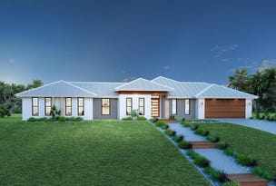 Lot 37 Pearl Circuit, Valla, NSW 2448