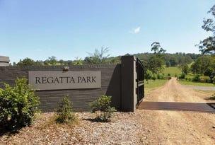 182 Minimbah West Branch Road 'Regatta Park', Minimbah, NSW 2312