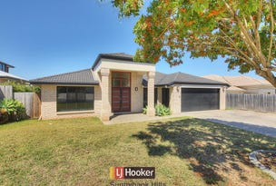 3 Gardross Close, Underwood, Qld 4119