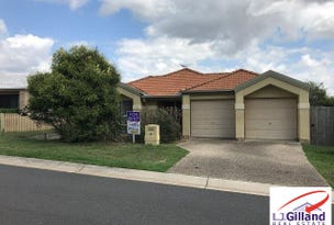 3 Manor Crescent, Wakerley, Qld 4154