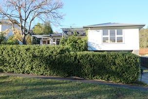1/88 Clinton Road, Geilston Bay, Tas 7015