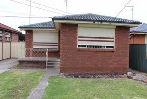 62 Palmerston Rd, Mount Druitt, NSW 2770