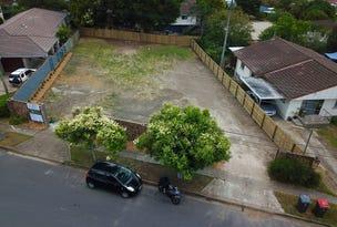 96 Lang Street, Sunnybank Hills, Qld 4109