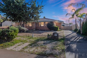 24 Rendell Elbow, Withers, WA 6230