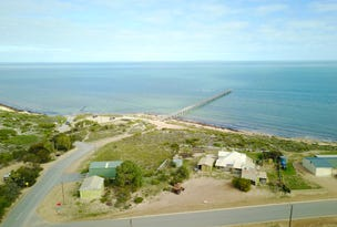 1- 3 South Tce Haslam, Streaky Bay, SA 5680