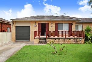 50A Bowen Street, Branxton, NSW 2335