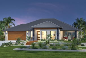 Lot 147 Wireless Road, Mount Gambier, SA 5290