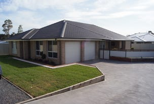 203A Old Southern Road, South Nowra, NSW 2541