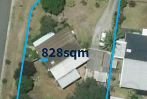6 Allay Street, Blacktown, NSW 2148