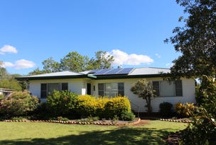 27 Hill Street, Pittsworth, Qld 4356