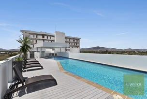 4/2-4 Kingsway Place, Townsville City, Qld 4810
