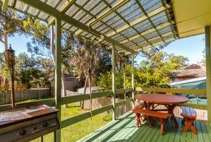 10 Ibis Avenue, Hawks Nest, NSW 2324