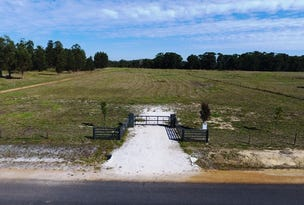 Lot 1 Northcliffe Lake Estate, Northcliffe, WA 6262