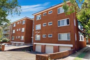 50-52 Solander Street, Monterey, NSW 2217