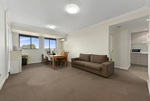 39/79-87 Beaconsfield Street, Silverwater, NSW 2128