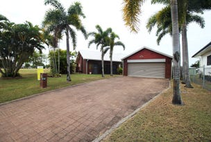 4 Cypress Crt, Forrest Beach, Qld 4850