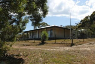 Braidwood, address available on request