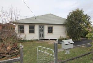 7 Lenora Ave, Davistown, NSW 2251