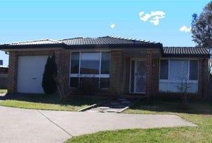 21 Alyan Place, St Helens Park, NSW 2560