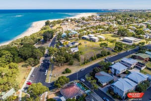 Lot 6 Wyeth Place, Inverloch, Vic 3996