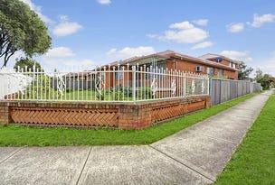 235 John Street, Cabramatta West, NSW 2166