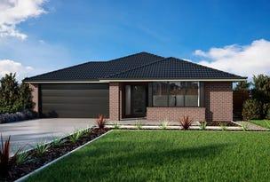 Lot 572 Olivine Estate, Donnybrook, Vic 3064