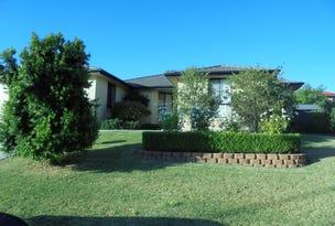 11 Woodside Drive, Tamworth, NSW 2340