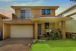 8B VAUCLUSE PLACE, Glen Alpine, NSW 2560