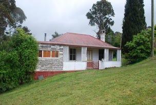 26 Monaro Street, Pambula, NSW 2549