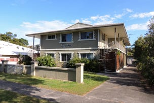 3/6 Booyun Street, Brunswick Heads, NSW 2483