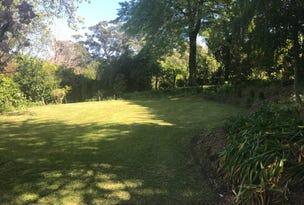 Lot 5,272- 282 Corkhill Drive, Tilba Tilba, NSW 2546