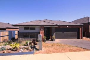 77 Village Green Drive, Leopold, Vic 3224