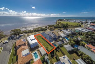 52 OYSTER POINT ESPLANADE, Scarborough, Qld 4020