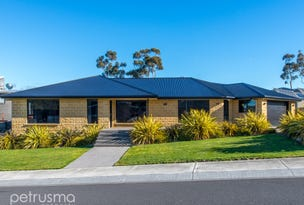 30 Eaves Court, Old Beach, Tas 7017