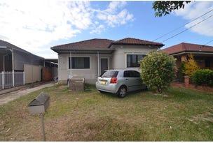 97 kingsland road, Berala, NSW 2141