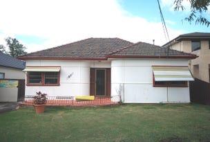 81 Nelson Street, Fairfield Heights, NSW 2165
